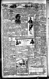 Westminster Gazette Wednesday 05 October 1927 Page 4