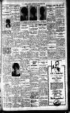 Westminster Gazette Wednesday 05 October 1927 Page 7