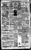 Westminster Gazette Wednesday 05 October 1927 Page 8