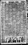 Westminster Gazette Wednesday 05 October 1927 Page 12