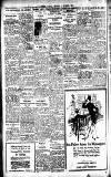 Westminster Gazette Thursday 06 October 1927 Page 2