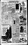 Westminster Gazette Thursday 06 October 1927 Page 3