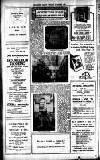 Westminster Gazette Thursday 06 October 1927 Page 4