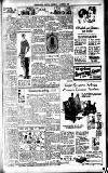 Westminster Gazette Thursday 06 October 1927 Page 5