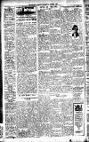 Westminster Gazette Thursday 06 October 1927 Page 6
