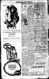 Westminster Gazette Thursday 06 October 1927 Page 8