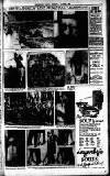 Westminster Gazette Thursday 06 October 1927 Page 9