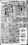 Westminster Gazette Thursday 06 October 1927 Page 10