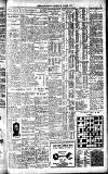 Westminster Gazette Thursday 06 October 1927 Page 11