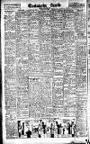 Westminster Gazette Thursday 06 October 1927 Page 12