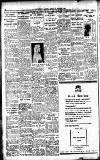 Westminster Gazette Friday 07 October 1927 Page 2