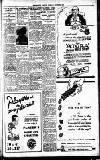 Westminster Gazette Friday 07 October 1927 Page 3