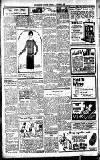 Westminster Gazette Friday 07 October 1927 Page 4