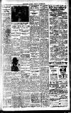 Westminster Gazette Friday 07 October 1927 Page 5