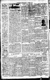 Westminster Gazette Friday 07 October 1927 Page 6
