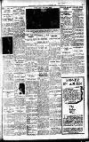 Westminster Gazette Friday 07 October 1927 Page 7