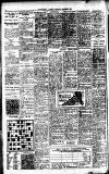 Westminster Gazette Friday 07 October 1927 Page 8
