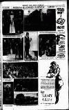 Westminster Gazette Friday 07 October 1927 Page 9