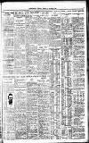 Westminster Gazette Friday 07 October 1927 Page 11