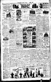 Westminster Gazette Friday 07 October 1927 Page 12