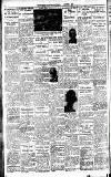 Westminster Gazette Saturday 08 October 1927 Page 2