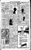 Westminster Gazette Saturday 08 October 1927 Page 3