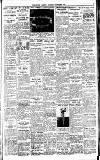 Westminster Gazette Saturday 08 October 1927 Page 7