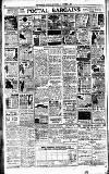 Westminster Gazette Saturday 08 October 1927 Page 8