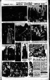 Westminster Gazette Saturday 08 October 1927 Page 9