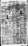 Westminster Gazette Saturday 08 October 1927 Page 10