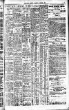 Westminster Gazette Saturday 08 October 1927 Page 11