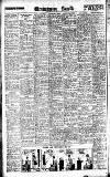 Westminster Gazette Saturday 08 October 1927 Page 12