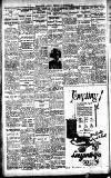 Westminster Gazette Thursday 13 October 1927 Page 2