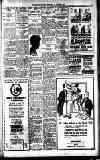 Westminster Gazette Thursday 13 October 1927 Page 3