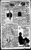 Westminster Gazette Thursday 13 October 1927 Page 4