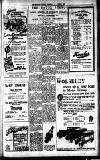 Westminster Gazette Thursday 13 October 1927 Page 5