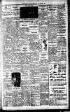 Westminster Gazette Thursday 13 October 1927 Page 7