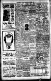 Westminster Gazette Thursday 13 October 1927 Page 8