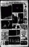 Westminster Gazette Thursday 13 October 1927 Page 9