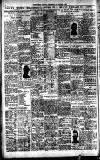 Westminster Gazette Thursday 13 October 1927 Page 10