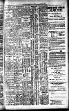 Westminster Gazette Thursday 13 October 1927 Page 11