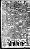 Westminster Gazette Thursday 13 October 1927 Page 12