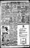 Westminster Gazette Friday 14 October 1927 Page 2