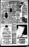 Westminster Gazette Friday 14 October 1927 Page 3