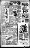 Westminster Gazette Friday 14 October 1927 Page 4