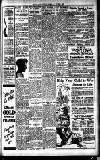Westminster Gazette Friday 14 October 1927 Page 5
