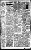Westminster Gazette Friday 14 October 1927 Page 6