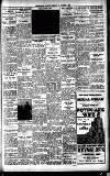 Westminster Gazette Friday 14 October 1927 Page 7