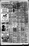 Westminster Gazette Friday 14 October 1927 Page 8