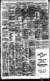 Westminster Gazette Friday 14 October 1927 Page 10